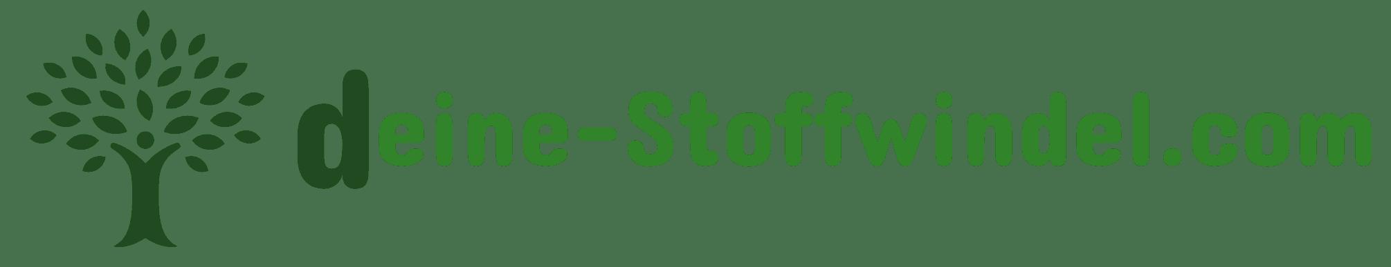 deine-Stoffwindel.com