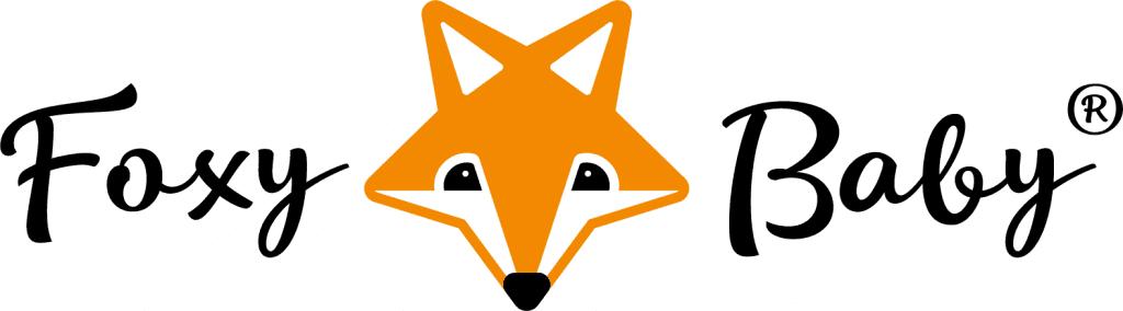 Foxy Baby Logo