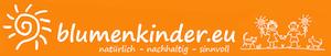 logo blumenkinder