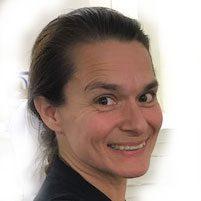 Erika Mayerhuber