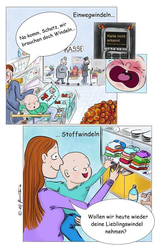 supermarktwindeln